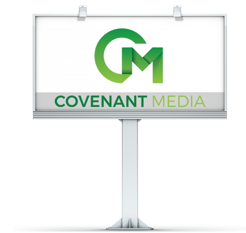 covenant-billboard